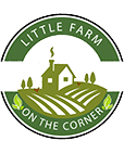 Little Farm On The Corner